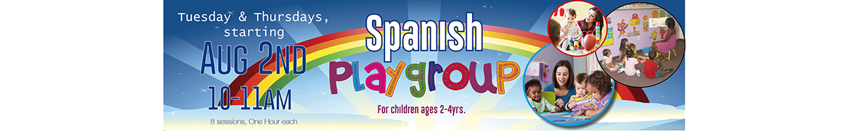 Playgroup-2016-web-banner