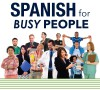 Spanish for Busy Pe...