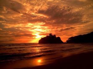 Nosara, Costa Rica Study Abroad Spanish Course