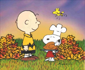 snoopy-thanksgiving-cartoon