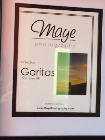 maye photography spanish institute