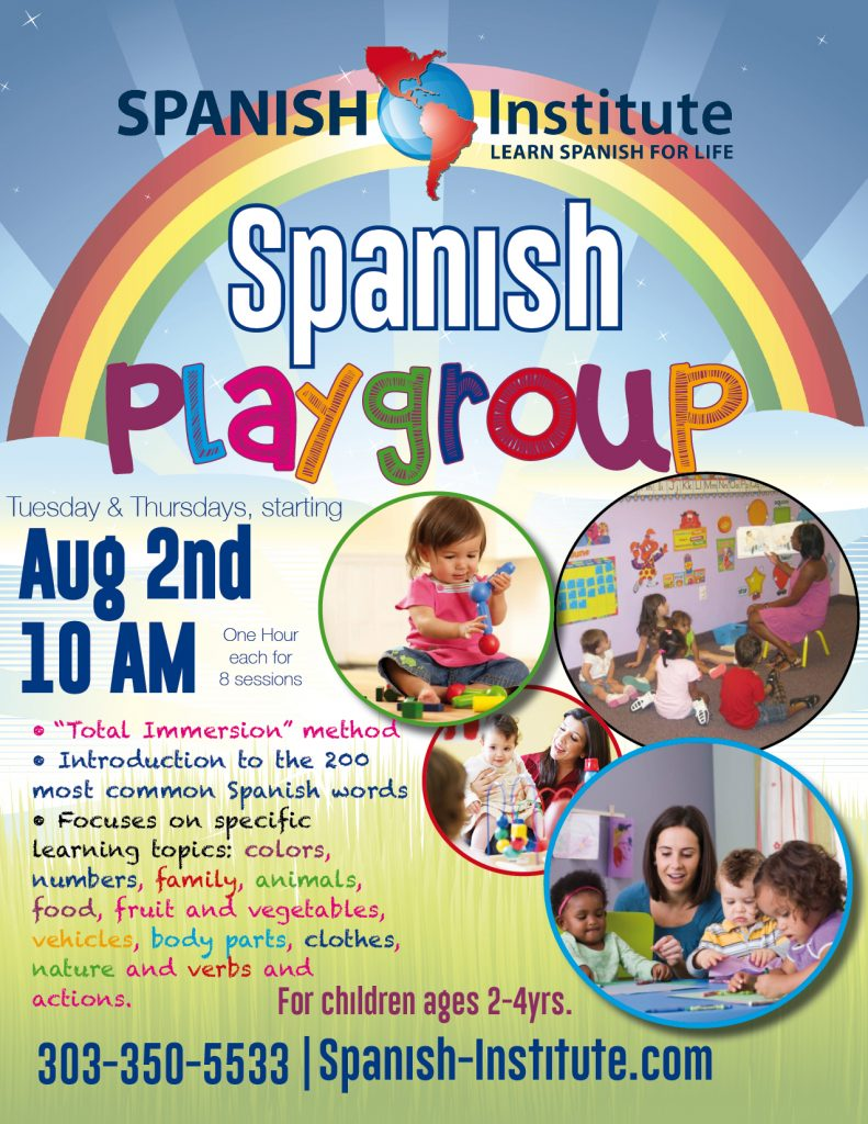 playgroup_fliers2016