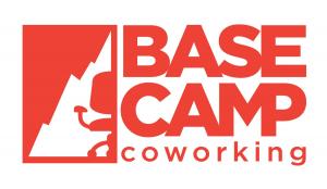 Base Camp Coworking